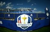 Golf : la Ryder Cup reportée d'un an