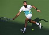 Tennis : Benoît Paire rejoint le Challenge Elite FFT à Cannes