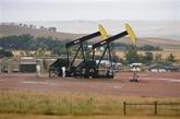 Les prix du pétrole terminent en légère hausse