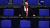 L'Allemagne lance un programme d'aide provisoire pour les PME