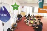 Le choix d'une école pour son enfant après le COVID-19