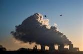 Climat : nouvelle hausse des températures jusqu'en 2024, selon l'ONU