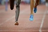 Athlétisme : Meeting de Zurich à distance mais plateau de choix