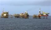 L'exploitation pétrogazière de PVEP a dépassé son plan au premier semestre