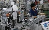 Attirer l'investissement des entreprises japonaises au Vietnam