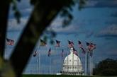Le Congrès américain peine à adopter un plan d'aide d'urgence, l'économie s'inquiète