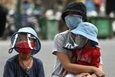 Coronavirus : le Vietnam s'efforce de contrôler la pandémie