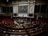 L'Assemblée français adopte la loi bioéthique une deuxième fois