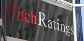 L'agence Fitch abaisse la perspective des États-Unis