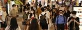 Résurgence du virus au Japon : état d'urgence pour la région d'Okinawa