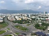 Dà Nang s'engage à devenir une ville 4.0