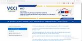 Le portail aide les entreprises du delta du Mékong à obtenir des informations sur l'EVFTA