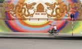 De nombreuses activités pour célébrer les 1010 ans de la fondation de Thang Long - Hanoï
