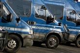 Routier tué à Montauban : garde à vue levée pour le gendarme, l'enquête se poursuit