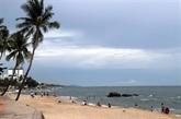 L'île de Phu Quôc développe une agriculture écologique liée au tourisme