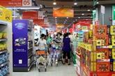 Les consommateurs vietnamiens sont les 2es plus optimistes au monde