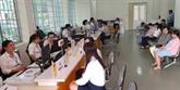 Kiên Giang accélère sa réforme administrative et renforce les sanctions disciplinaires