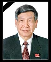 Communiqué spécial sur le décès de l'ancien secrétaire général du Parti Lê Kha Phiêu