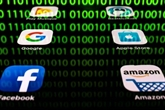 L'industrie de la tech se mobilise contre le gel des visas aux États-Unis
