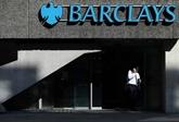 Royaume-Uni : enquête sur Barclays qui surveillait ses salariés