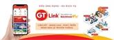 GT Link, une application qui révolutionne les pratiques commerciales