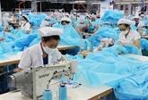 Hô Chi Minh-Ville : 105.000 nouveaux emplois à la fin de l'année