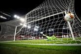 C3 : Manchester United et l'Inter Milan en demi-finales