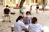 COVID-19 : Dà Nang poursuit sa politique de distanciation sociale