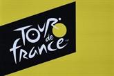 Cyclisme : le Tour de France 2021 partira de Brest et de la Bretagne