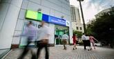 Les banques étrangères injectent des capitaux au Vietnam