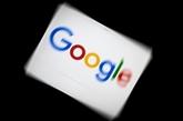 Tremblements de terre : Google lance un système d'alerte pour smatphones