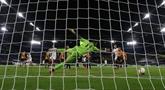 C3 : Séville et Donetsk rejoignent ManU et l'Inter en demi-finales