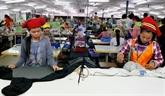 L'UE commence à retirer une partie des préférences tarifaires au Cambodge