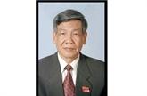 Les condoléances affluent après le décès de l'ancien secrétaire général du Parti