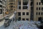Explosion à Beyrouth : qui savait quoi, quand et comment ?