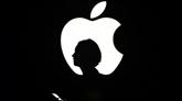 Apple condamné à 500 millions d'USD de dommages pour violation de brevets