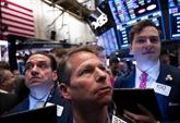 Wall Street rebondit à l'ouverture au lendemain d'une baisse
