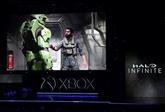 Jeu vidéo : Halo Infinite, l'un des jeux Xbox les plus attendus, repoussé à 2021