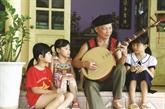 Les jeunes, nouveau public cible de la musique folklorique