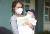 Douze nouveaux patients guéris à Quang Nam et à Dà Nang