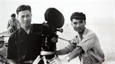 Georges Sadoul et le cinéma vietnamien
