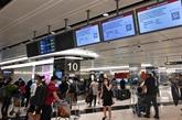 Singapour et Japon ont convenu d'assouplir les restrictions d'entrée à partir de septembre