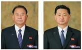 RPDC : Kim Jong Un nomme un nouveau Premier ministre