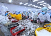 L'EVFTA promet de stimuler le commerce vietnamo-danois