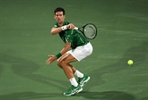 Tennis : Djokovic prend le contre-pied de Nadal et disputera l'US Open