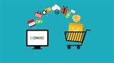 Hanoï vise la première place nationale en matière d'e-commerce