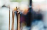 Fête Vu Lan : L'Église bouddhique suggère des rassemblements virtuels