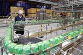 Nestlé Vietnam s'engage pour un avenir zéro déchet