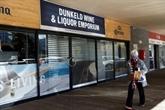 Alcool et cigarettes à nouveau autorisés à partir de lundi 17 août