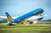 Vietnam Airlines Group vendra plus de 2 millions de billets à l'occasion du Têt 2021